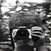 tsmitty11's avatar