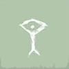 TSnickers's avatar