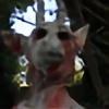 Tsnophaljakarax's avatar