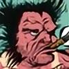 TSOB's avatar