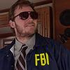 tsobaone's avatar
