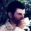 Tsocho's avatar