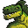 TsoDynasty's avatar