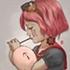 tsofli1's avatar