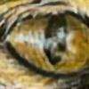 Tsoi's avatar