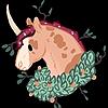TsonianFieldsRanch's avatar