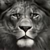 tsoonami23's avatar