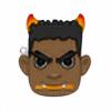 tsoong's avatar