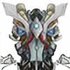 TSORTORE's avatar
