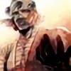 Tsotne-Senpai's avatar