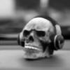 TSOUPIKOUTSOU's avatar