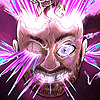 TSoutherland's avatar