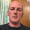 tspike75's avatar