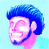 Tspoonami's avatar