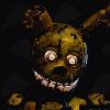 TSprinsbon's avatar