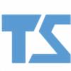 TSProduction's avatar