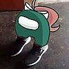 TSPSiii2's avatar