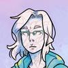 Tspuun's avatar