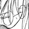 Tssha's avatar