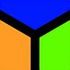 Tsskyx's avatar
