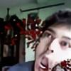 TSslash's avatar