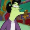 TSSMGreenGoblinFan's avatar
