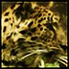 Tssuriko's avatar