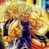 tstahley24's avatar