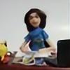 tstelles's avatar