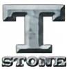 TStone1977's avatar