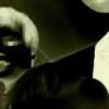 tstrunnia's avatar