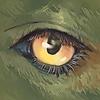 tstske's avatar