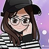 Tsu-Aki's avatar