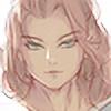 Tsu-bari's avatar