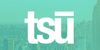 Tsu-co-Connect's avatar