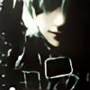 Tsu-yaa's avatar