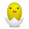 TSU16's avatar