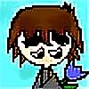 Tsu4444's avatar