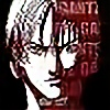 Tsubaka's avatar