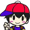 Tsubaki-Rishii's avatar
