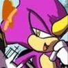 tsubaki0110's avatar
