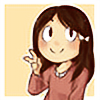 Tsubaki977's avatar