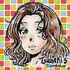 TsubakiChanArts's avatar