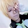 TsubakiG's avatar
