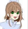 tsubakiiro's avatar