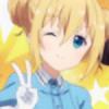 TsubakiKyo's avatar