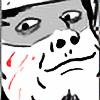 TsubakiNoHana's avatar