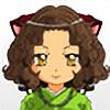 TsubakiSatomi's avatar