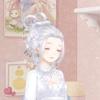 TsubakiShihoin13's avatar