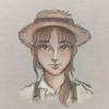 tsubakizumi's avatar